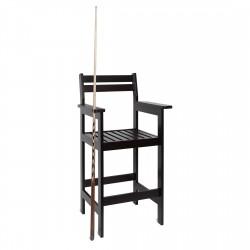 Мебель для бильярдной | Бильярдный интерьер | Интерьер для бильярда