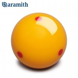 Бильярдные шары поштучно | Купить бильярдный шар поштучно | Бильярдный шар биток Украина