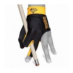 Перчатки для бильярда | Купить перчатку для бильярда | Бильярдная перчатка цена